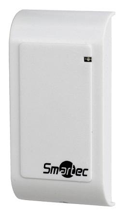 Новые считыватели RFID-карт 13,56 МГц для наружной установки
