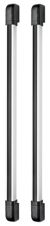 ST-PD110BB-MC: периметральный извещатель типа «барьер» от Smartec